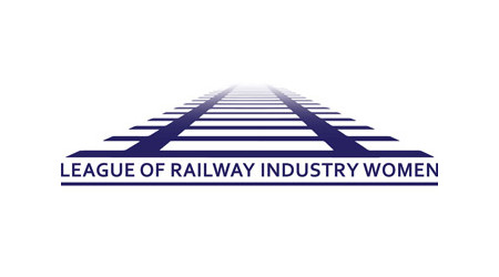 LRIW to host #WomenInRail networking reception at Railway Interchange 2017