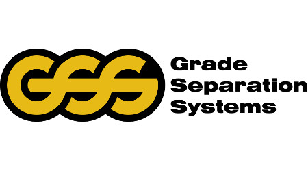 ART Engineering Inc.: Grade separation systems technology