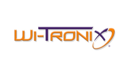 Wi-Tronix: Mobile Phone Detection system