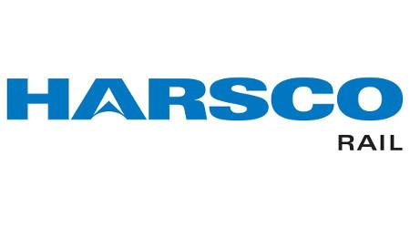 Harsco Rail: Dual rail spike puller