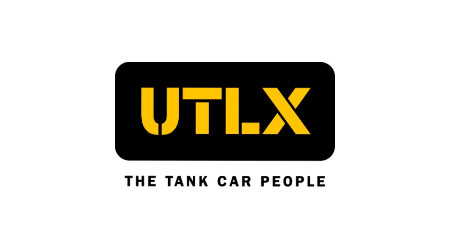 Car Moving Companies >> Rail News - Rail supplier news from Union Tank Car, Voith, RGCX and ENSCO (June 22). For ...