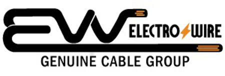 Wire and cable assemblies from Electro Wire