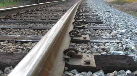 Rail Insider Mow Product Roundup Rail Fasteners