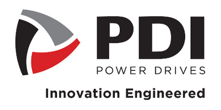 Power Drives to display locomotive products