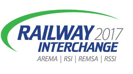 Introducing the Railway Interchange 2017 mobile app