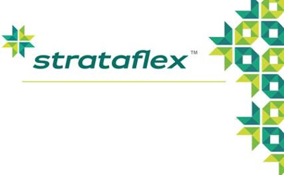 New Strataflex Railwash website
