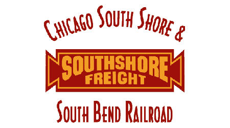 Chicago South Shore U0026 South Bend Railroad (CSS) Recently Added Rail Car  Storage Opportunities For Empty Or Loaded Freight Cars.