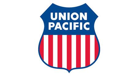 Union Pacific Corporation (UNP)