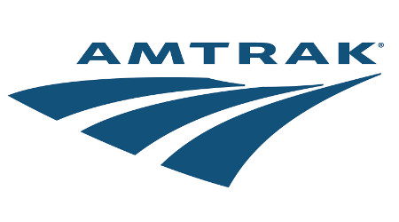 Amtrak train hits, kills person on tracks in Prince George's Co