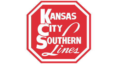 Revenue up, net lower for Kansas City Southern