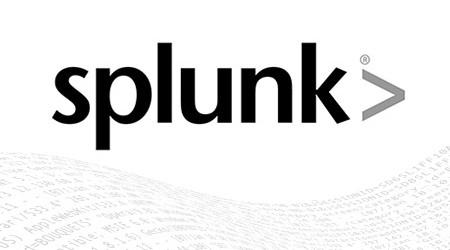 Splunk: Industrial Asset Intelligence system
