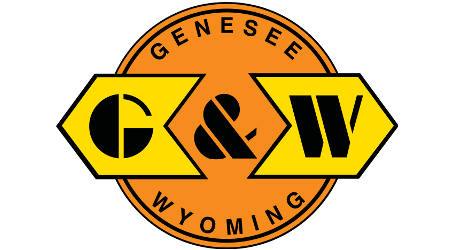 Genesee & Wyoming (GWR) Receiving Somewhat Favorable Media Coverage, Report Shows