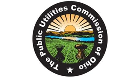 Ohio panels OK rail-crossing projects in Sandusky, Wood