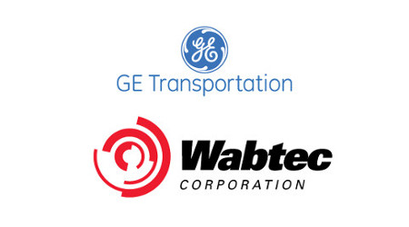GE Sheds Train Engine Unit With $11B Merger