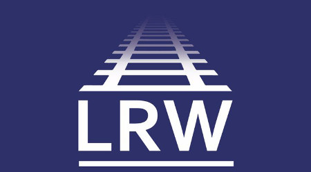 Image result for league of railway women amanda patrick