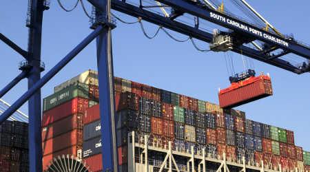 Rail News - Jury favors Sandbox Logistics in case against Arrows Up