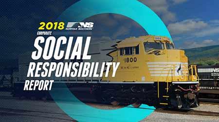 Rail News - Caltrans announces $600 million in funding for rail