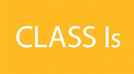 Rail Insider-Outlook 2019: Class I CEOs predict rail traffic