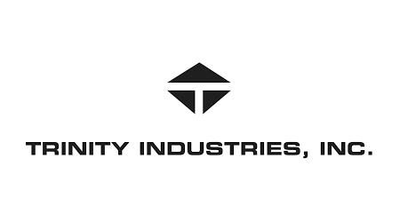 Rail News - Rail supplier news from RailWorks, Trinity