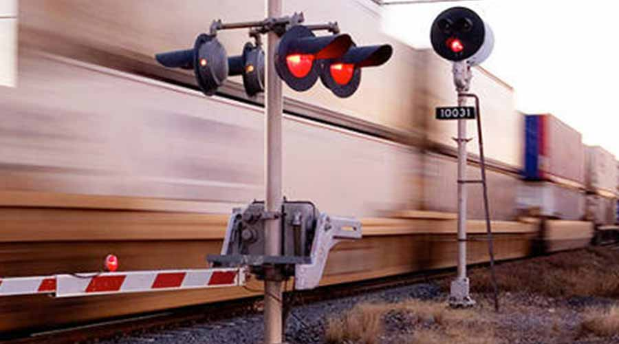 Rail News Leader: The Best Railroad News, Reporting and