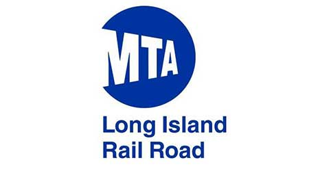 Long Island train strikes truck, killing three: authorities