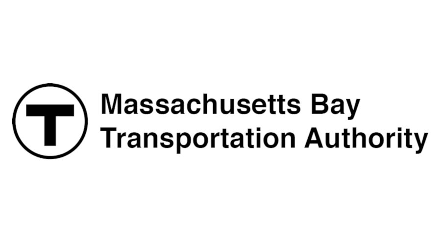Rail News - MBTA to extend night service in Boston  For
