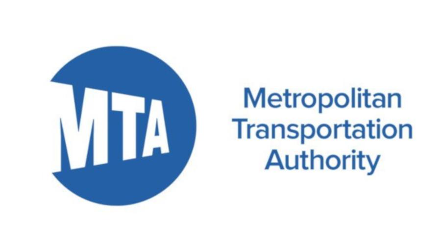 Csx Railroad News >> Rail News - MTA releases reorganization recommendation