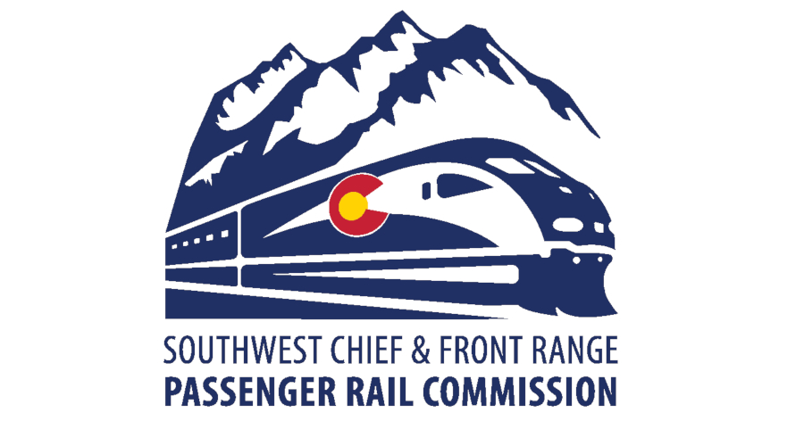 Rail News - CDOT issues RFP for Front Range passenger-rail