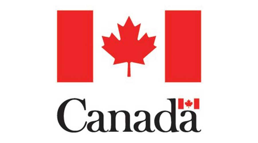 Rail News - Canada to fund rehab of Gaspesie railway link