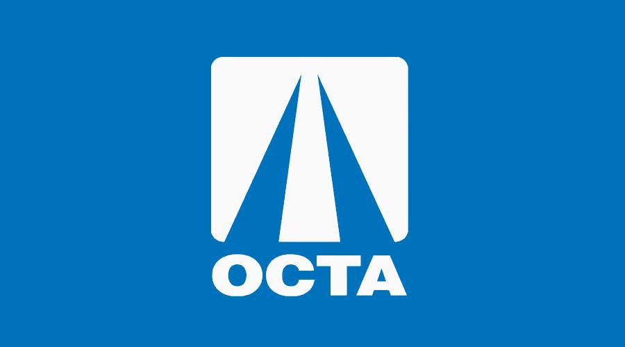 Rail News - Orange County Transportation Authority wins