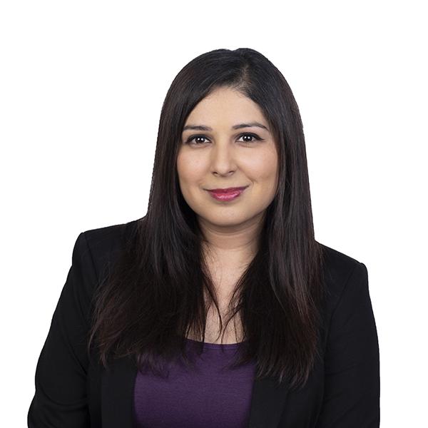 Judith Espino Gonzalez