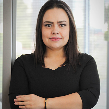 Karen Monroy Lopez