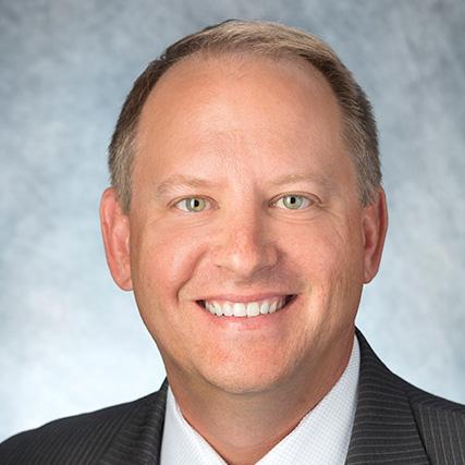 James Schwichtenberg