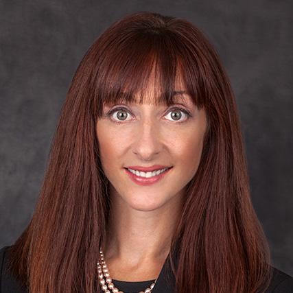 Jessica Mefford-Miller